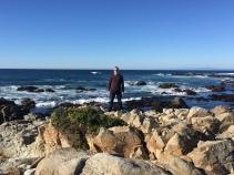 Monterey Peninsula Dunes