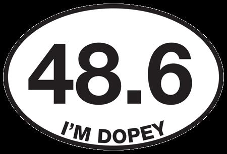 486imdopey