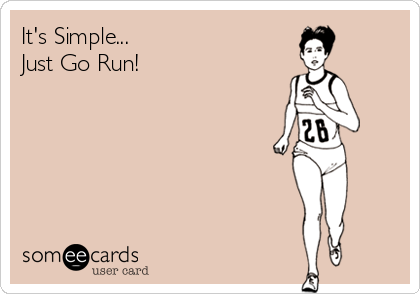 its-simple-just-go-run-423ee