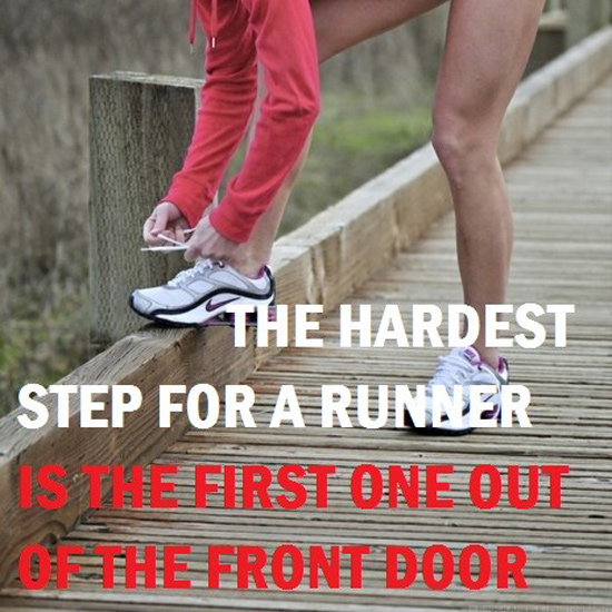 the-hardest-step.jpg