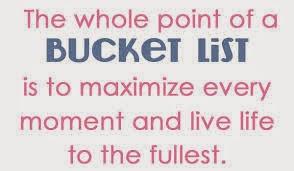 wbucketlist