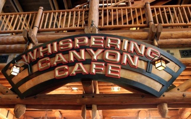 Whispering-Canyon-Cafe.jpg