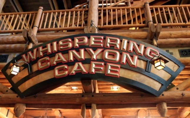 Whispering-Canyon-Cafe