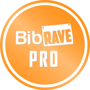BibRave-Badge