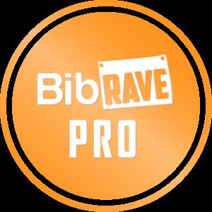 BibRave-Badge