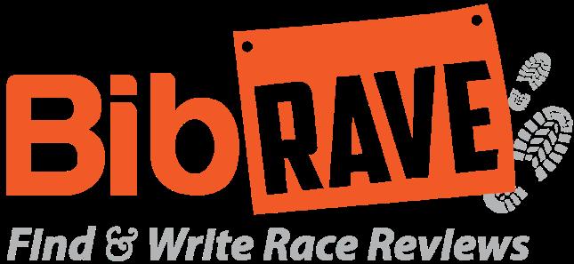 BibRave-DeepOrange-Gray-01.png
