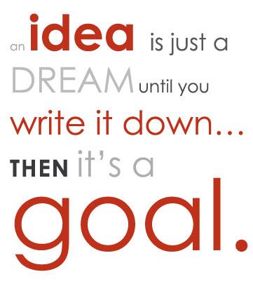 goal-setting-photo-1.jpg