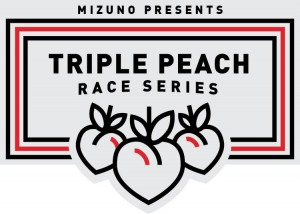 atc_eventbadges_rgb_300dpi__triplepeach_sponsored