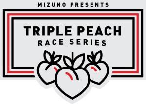 atc_eventbadges_rgb_300dpi__triplepeach_sponsored