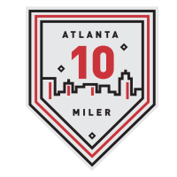 atc_eventbadges_rgb__10miler