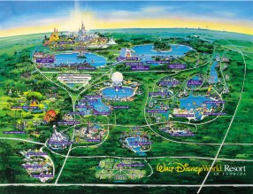 disney-world-map-orlando