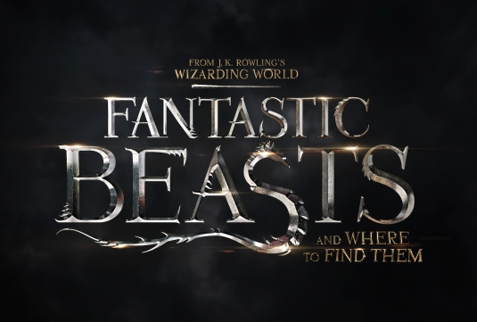 fantastic-beasts-and-where-to-find-them-large