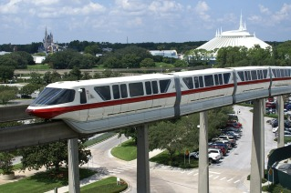 monorail_full_6641