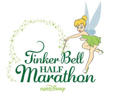 Tink-Half-Marathon-Logo.jpg