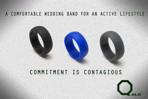 qalo-ring