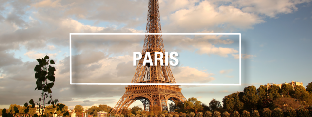 Paris-Travel-Guide-640x240